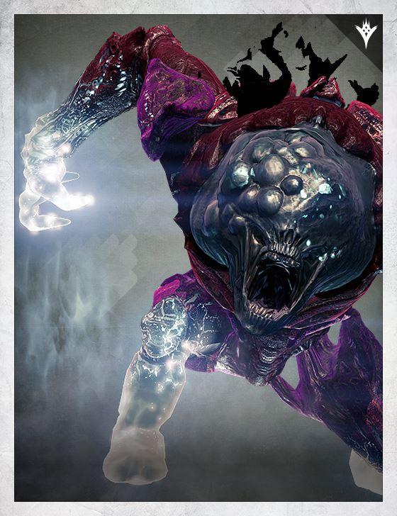 Image baxx the gravekeeper grimoire card jpg destiny wiki