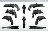 Destiny Thorn