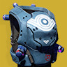 Twilight Garrison icon