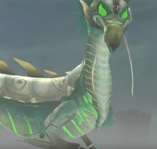 File:Nexo Dragon Icon.png