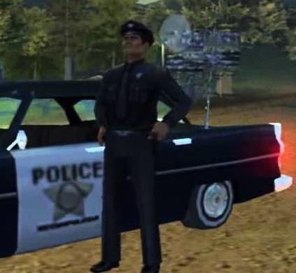 File:Turnipseed Cop.jpg