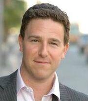 Jason Harris Katz