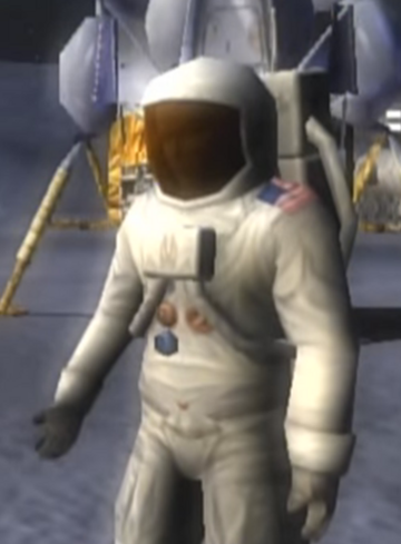 File:Astronaut Biff.png