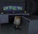 Area 51 computer