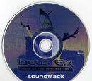 Deus Ex Soundtrack