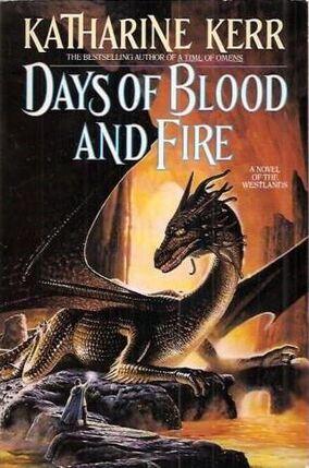 Daysofbloodandfire