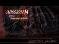 Thumbnail for version as of 13:11, July 17, 2013