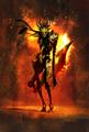 Hell Knight CA 01 DmC.png