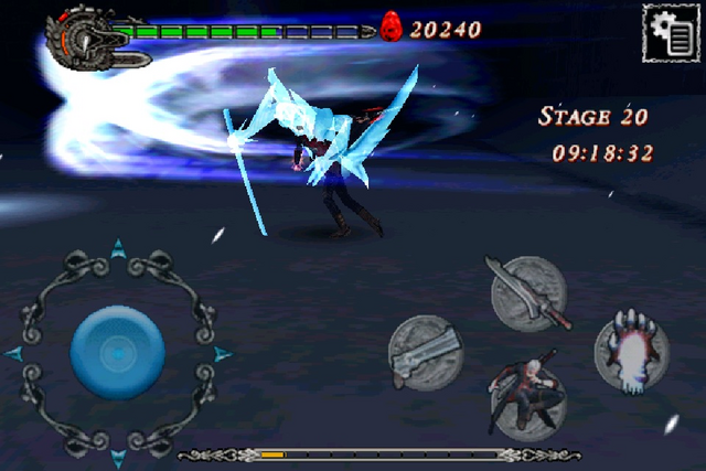 File:DMC4refrain - bloody palace 1.PNG