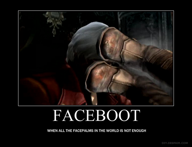 File:Faceboot.png