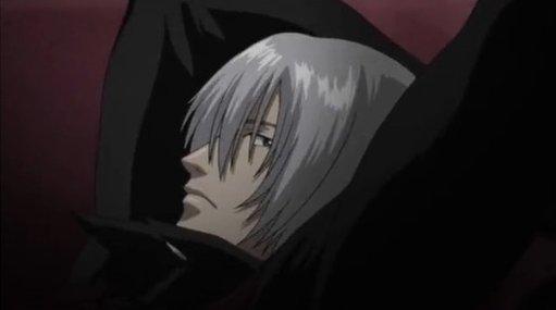 File:Dante9.jpg