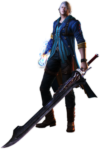 File:Nero EX (Model) DMC4SE.png