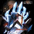 Devil May Cry 4 Special Soundtrack Cover.jpg