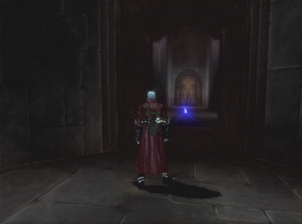 File:Blue Orb Fragment in Mission 14 DMC3.jpg