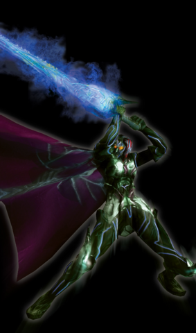 File:Nelo Angelo Infobox.png