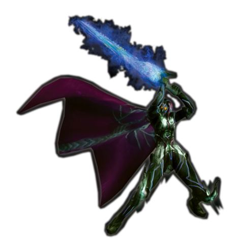 File:Nelo Angelo Render.png