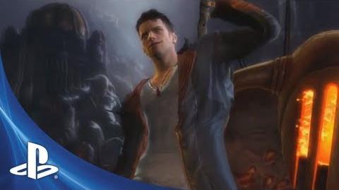 Thumbnail for version as of 19:04, September 2, 2012