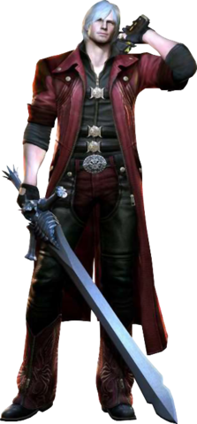File:Dante (Model) DMC4.png