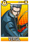File:SNKvsC CF Vergil Card.png