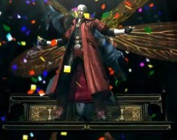 File:Dante44.jpg