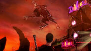 Dmc devil may cry captivate screenshot 3