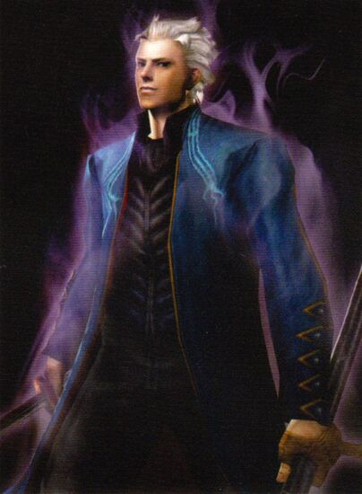 File:Super Vergil costume.jpg