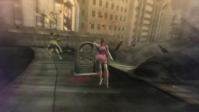 File:DMC TombstoneTorture Attack - Bayo1 Screenshot.png