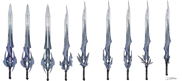 File:Weapons CA 13 DmC.png