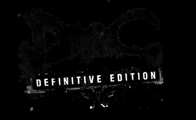 File:Dmc de final logo black.png