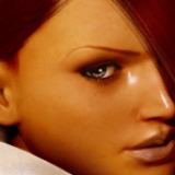 File:Lucia (PSN Avatar) DMC2 (1).png