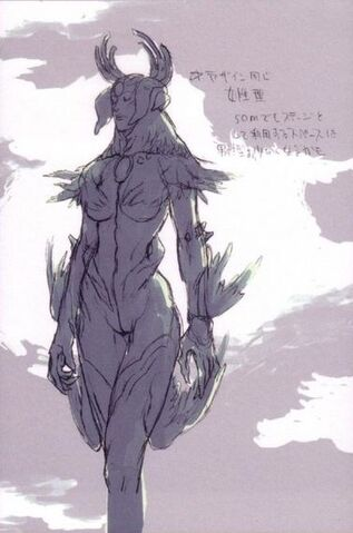 File:Devil May Cry 4 Artbook p149 2.jpg