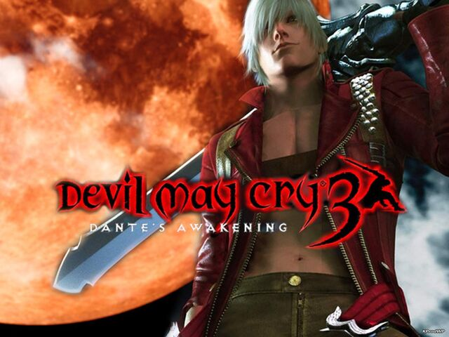 File:Devil may cry 3 wallpaper1.jpg
