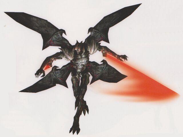 File:Devil Trigger 5sCQ.jpg