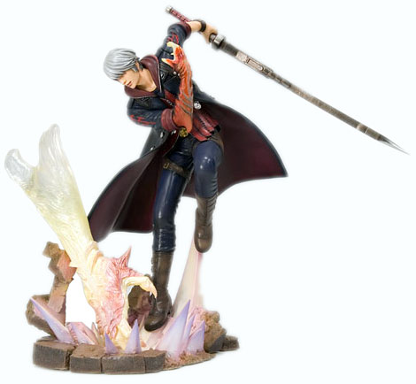 File:Resin figure DMC4 Nero 1.jpg