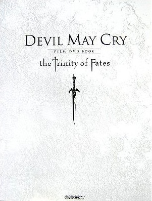 File:Devil May Cry Film DVD Book - the Trinity of Fates.jpg