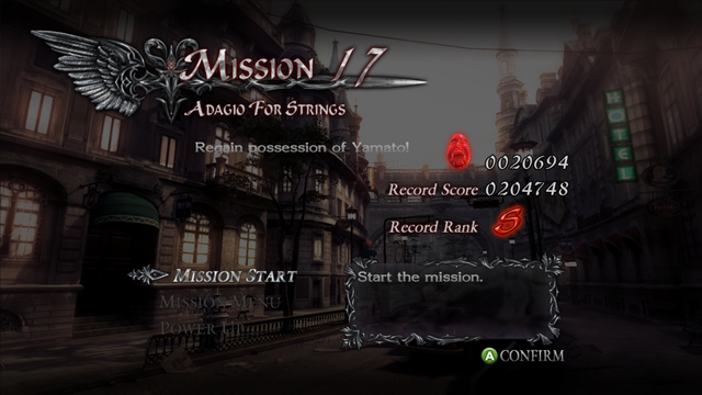 File:DevilMayCry4 DX9 2013-07-16 21-30-41-56.png