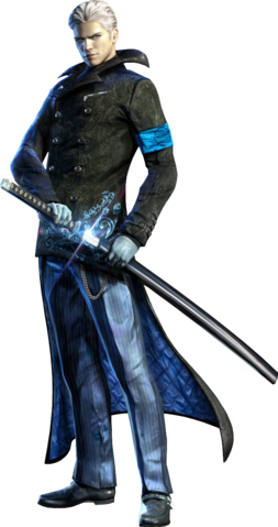 File:Vergil (Model) DmC.png