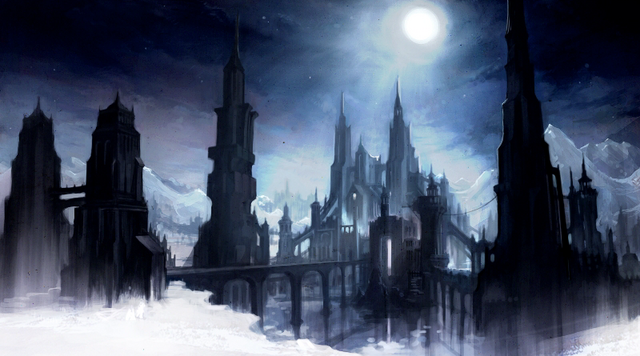 File:Fortuna Castle CA DMC4.png