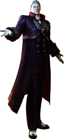 File:Sparda (Model) DMC4SE.png