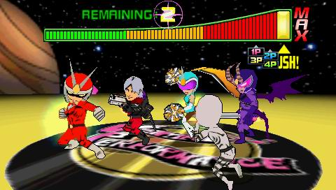 File:Viewtiful Joe.jpg
