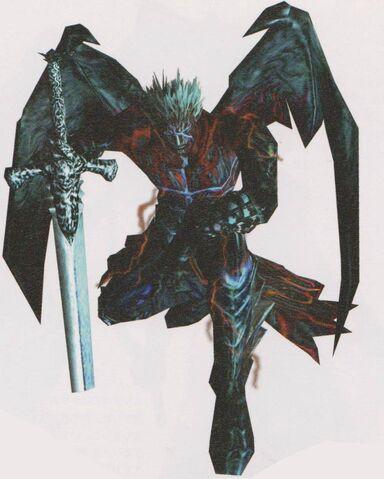 File:Devil Trigger 2sCQ.jpg