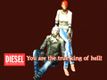 DMC2 - King of Hell Bonus Picture 08.png