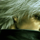 File:Dante (PSN Avatar) DMC2 (3).png