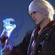 File:Nero (PSN Avatar) DMC4.png