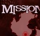 Devil May Cry 2 walkthrough/DM12