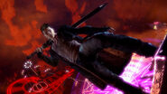 Dmc devil may cry captivate screenshot 10