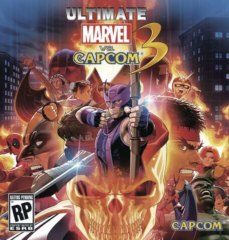 File:Ultimate Marvel vs Capcom 3.jpg