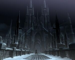 Fortuna Castle.jpg