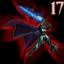 017 Fallen Angel