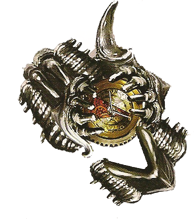 File:Bayonetta - Bracelet of Time.png